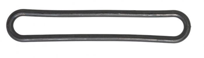 Umefa Carrosserie rubber